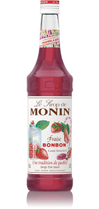 candy strawberry-monin-tahiti