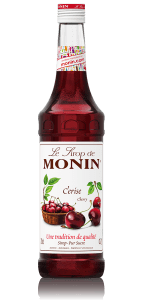cherry-monin-tahiti