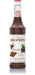 chocolate-monin-tahiti
