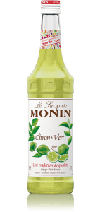 lime-monin-tahiti