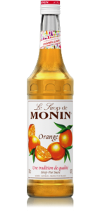 orange-monin-tahiti