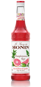 pamplemousse rose-monin-tahiti