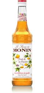 passion fruit-monin-tahiti