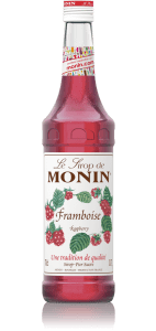 raspberry-monin-tahiti