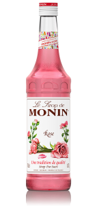 rose-monin-tahiti