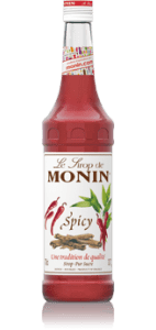 spicy-monin-tahiti