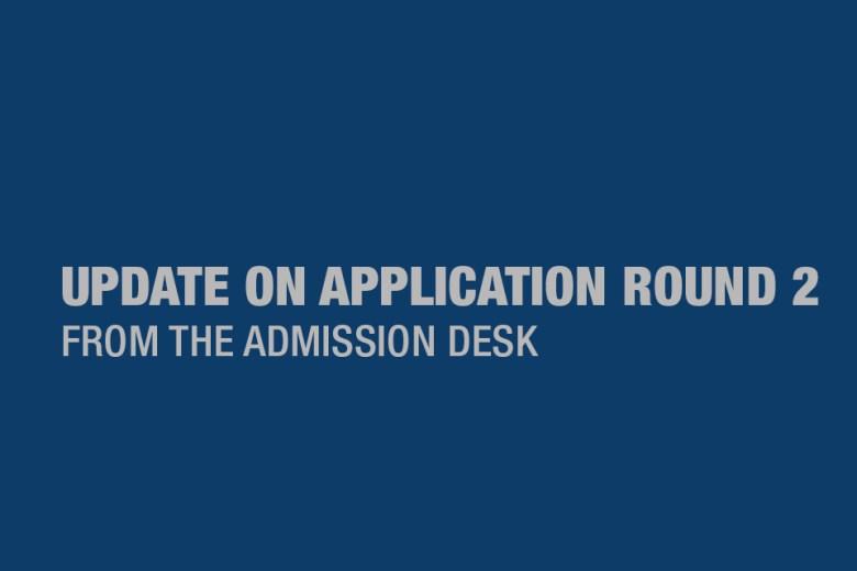 MISB-Bocconi-admission-desk