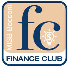 Finance-club-of-MISB
