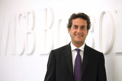 Prof. Etro-MISB-Bocconi-Finance