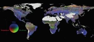 Nature - Seddon et al. (2016)
