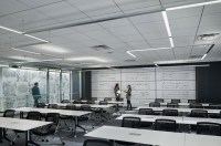 Neidhardt Lighting Is Now Part of ALW - SDA Lighting