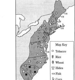 32 Label 13 Colonies Map - Labels Database 2020 [ 2003 x 1023 Pixel ]