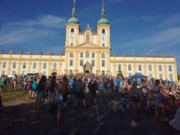 <a href='https://www.sdbzlin.cz/clanky/farnost/csm-olomouc-den-ctvrty-patek/' title='CSM Olomouc – den čtvrtý – pátek'>CSM Olomouc – den čtvrtý – pátek</a>