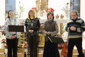 <a href='https://www.sdbzlin.cz/clanky/farnost/koncert-bpt-k-ukonceni-vanoc-2017/' title='Koncert BPT k ukončení vánoc 2017'>Koncert BPT k ukončení vánoc 2017</a>