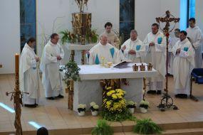 <a href='https://www.sdbzlin.cz/clanky/farnost/ctrnacte-vyroci-posveceni-kostela/' title='Čtrnácté výročí posvěcení kostela'>Čtrnácté výročí posvěcení kostela</a>
