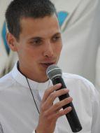 <a href='https://www.sdbzlin.cz/clanky/salesiani/sliby-jakub-honek/' title='Sliby Jakub Honěk'>Sliby Jakub Honěk</a>