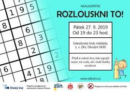 <a href='https://www.sdbzlin.cz/clanky/klub-deti-a-mladeze/rozlouskni-to/' title='Rozlouskni to!'>Rozlouskni to!</a>