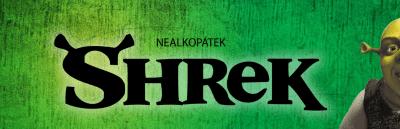 <a href='https://www.sdbzlin.cz/clanky/nealkopatky/rijen-shrek/' title='Říjen – Shrek'>Říjen – Shrek</a>
