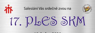 <a href='https://www.sdbzlin.cz/clanky/salesiani/ples-skm-2020/' title='Ples SKM 2020'>Ples SKM 2020</a>