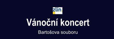 <a href='https://www.sdbzlin.cz/pripravujeme/vanocni-koncert/' title='Vánoční koncert 2019'>Vánoční koncert 2019</a>
