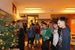 <a href='https://www.sdbzlin.cz/clanky/klub-deti-a-mladeze/vanocni-klub-2019/' title='Vánoční klub 2019'>Vánoční klub 2019</a>