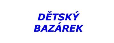 <a href='https://www.sdbzlin.cz/clanky/rodice-s-detmi/detsky-bazarek-jaro-2020/' title='Dětský bazárek – jaro 2020'>Dětský bazárek – jaro 2020</a>