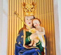 <a href='https://www.sdbzlin.cz/clanky/salesiani/novena-k-panne-marii/' title='Novéna k Panně Marii'>Novéna k Panně Marii</a>