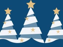 <a href='https://www.sdbzlin.cz/clanky/vanocni-klub-nzdm/' title='Vánoční klub NZDM'>Vánoční klub NZDM</a>
