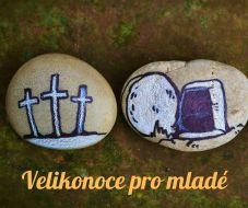 <a href='https://www.sdbzlin.cz/clanky/velikonoce-pro-mlade-program/' title='Velikonoce pro mladé: program'>Velikonoce pro mladé: program</a>
