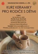 <a href='https://www.sdbzlin.cz/clanky/rodice-s-detmi/kurz-keramiky-pro-rodice-s-detmi/' title='Kurz keramiky pro rodiče s dětmi'>Kurz keramiky pro rodiče s dětmi</a>