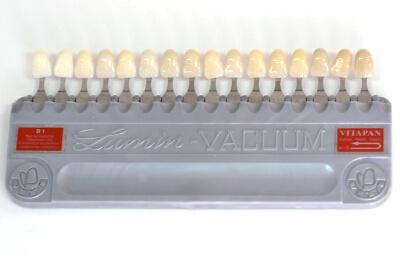 「ブラックライト 歯」の画像検索結果