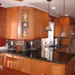 Mobile Home Kitchens Small Kitchen Ideas On A Budget Completed By Solutions Remodeling