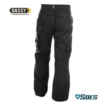 Dassy-Kingston2
