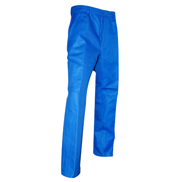 pantalon de travail bleu bugatti sdes marseille. Black Bedroom Furniture Sets. Home Design Ideas