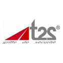 logo-t2s