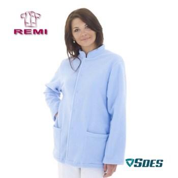 Remi-Raphael