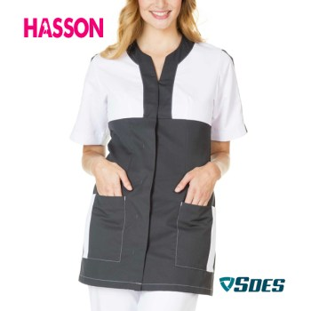 Hasson-Tunique-Charbon-1