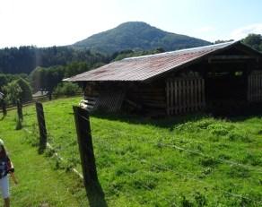 Srbská Kamenice