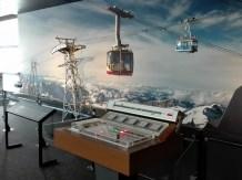 Luzerner Verkehrshaus Cableways (1)