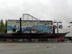 Luzerner Verkehrshaus Ships (2)