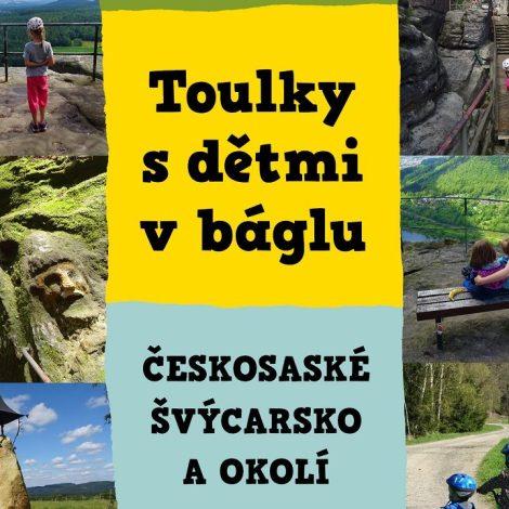 Objednávat můžete na sdetmivbaglu@seznam.cz