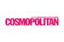 Cosmopolitan Φεβρουάριος 2006