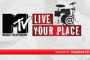 MTV - Live@yourPlace