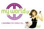 Myworld.GR Μάιος 2006