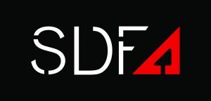 SDF-A Logo