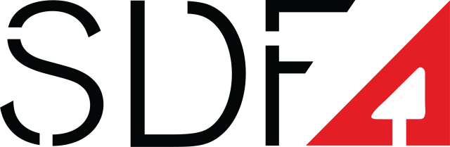 SDFA_InitialsOnly_Logo