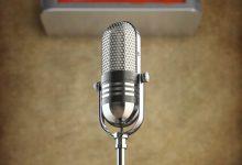 صورة حلقة إذاعية: مدى استجابة الهيئات المحلية لإجراءات المواءمة