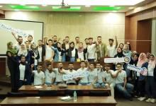 صورة جولة كيف شايفها 5: مدى فاعلية صندوق الشكاوي والمقترحات في الجامعات الفلسطينية