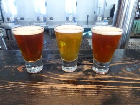 Vancouver Beers 06