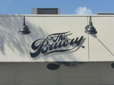The Bruery 02